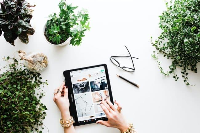 SEO för e-handel